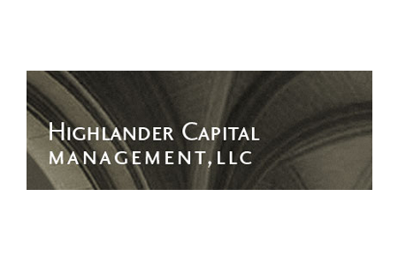 Highlander Capital