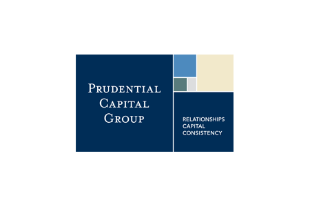 Prudential Capital