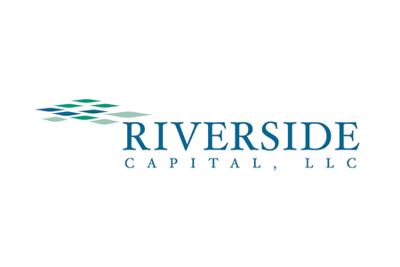Riverside Capital